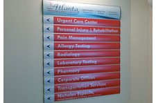 - Image360-Tucker-GA-Directories-Healthcare-Atlanta Physicians